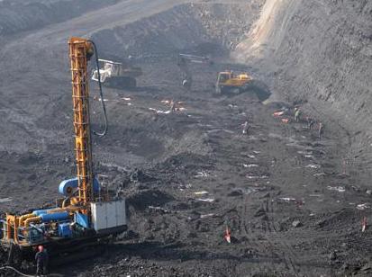 煤矿百日安全保证书|2016年煤矿百日安全决心书